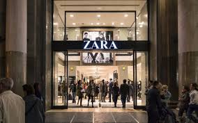 zara thanksgiving zara black friday and cyber monday deal predictions