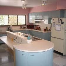 used kitchen cabinets kansas city kitchen island columns wood archives gl kitchen design