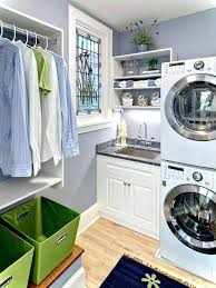 Laundry Room Decorating Accessories Laundry Room Accessories Decor Ghanko