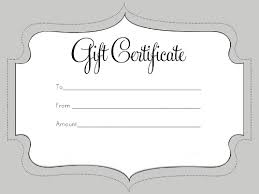 gift certificates gift certificates apple lipstick