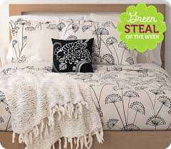 Alpaca Duvets Steals Of The Week Organic Cotton Nylum Duvet Cover U0026 Alpaca Wool