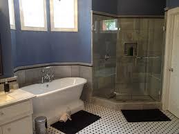 victorian bathroom design ideas bathroom fixtures bathroom fixtures austin tx home design