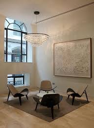 Pear Chandelier Ochre Contemporary Furniture Lighting And Accessory Design