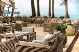 hq beach lounge u0026 restaurant twinpalms phuket u0027s exciting
