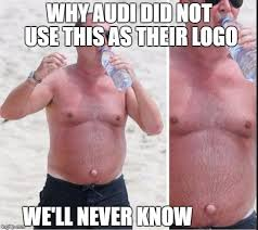 Funny Marketing Memes - outtiebellybuttons imgflip
