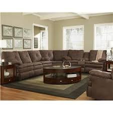 Corinthian Sofa Knoxville Wholesale Furniture Corinthian 910 Abileene Dark Brown