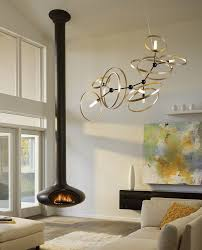hubbardton forge to display the latest in handcrafted luxury