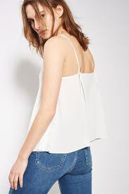 100 camisole jacket shop nightclub women summer denim