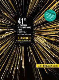 Cleveland International Festival 2017