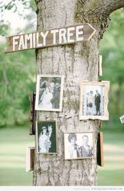 Idee Decoration Jardin Pas Cher by Best 25 Notre Famille Com Ideas On Pinterest Premiere Regle