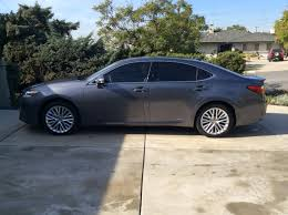 lexus ls 250 wiki official wheel and tire thread page 7 clublexus lexus forum
