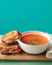 20 grilled cheese recipes a sandwich for almost everyone