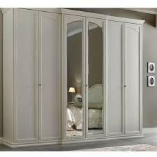 armadio offerta armadio classico stagionale bianco arredamenti callegari