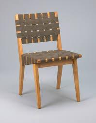 jens risom master of scandinavian furniturecooper hewitt