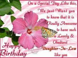 to my card birthday wishes to my in happy birthday to a