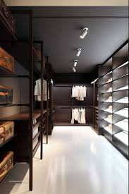 Closet Systems 62 Best Graye Closet Systems Images On Pinterest Closet System