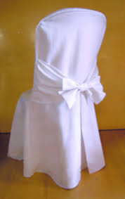 location housse de chaise mariage pas cher housse de chaise de mariage d occasion housse chaise mariage diy