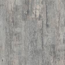 Aqualoc Laminate Flooring Wpc Vinyl Flooring