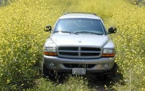 how much is a 2000 dodge durango worth used 1999 dodge durango for sale pricing features edmunds