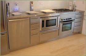 Kitchen Oven Cabinets Ikea Wall Cabinet For Microwave Oven Home Design Ideas