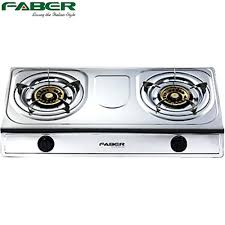 Electrolux 30 Induction Cooktop Electrolux Cooktops Knobs Surya 2 Burners Gas Stove 1sugs2 Gas