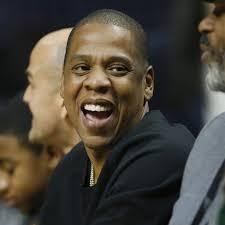 Jay Z 100 Problems Meme - jay z finally addressed beyoncé s lemonade in a brand new remix of