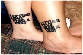 cute couple tattoo ideas for you toycyte