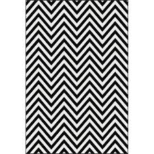 outstanding black and white chevron rug ikea photo decoration