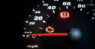 acura tl check engine light acura check engine light codes common codes and how to fix them
