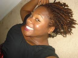 Ravishingly African Women Natural Hair Hd Pics Ravishingly Beautiful Black