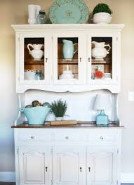 sideboards interesting white hutch cabinet white china cabinet