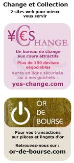bureau de change tuileries yes change com about