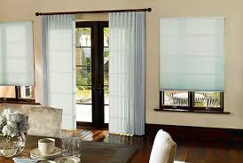 Room Darkening Vertical Blinds Levolor Perceptions Soft Vertical Blinds Levolor Blinds