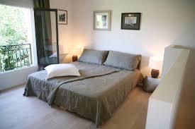 hotel chambre ile de chambre villa ile de bendor picture of hotel le delos ile de