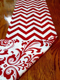 red and white table runner 262 best it s all red and white images on pinterest black white