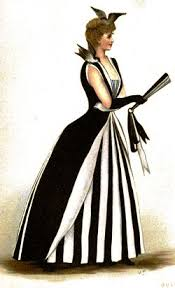 31 best victorian costumes images on pinterest victorian costume