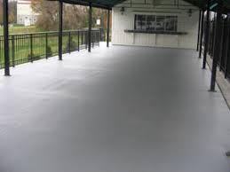 Concrete Floor Repair Concrete Floor Repair Md Dc Va Concreterestoration Com