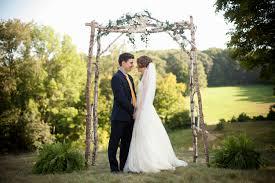 wedding photographers in ma farm wedding westhton massachusetts amanda and jonas western