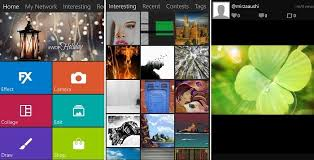 Home Design App For Android 5 Best Photo Editing Apps For Android