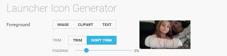 android icon generator vs2015 icon generator for xamarin android app el bruno
