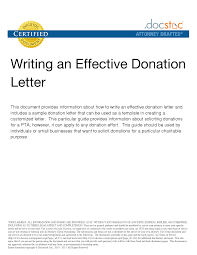 solicitation letter samples writing professional blank bill of