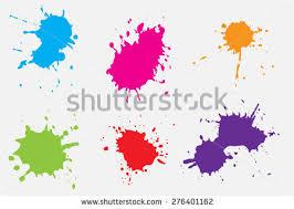 paint images paint drops download free vector art stock graphics images