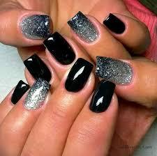 nail design ideas top 6 finger nail design ideas 2017