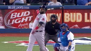 bureau martin d h es national league doesn t need designated hitter mlb com