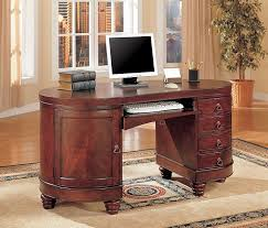 Discount Computer Desk 113 Best Office Images On Pinterest Bureaus Corporate Offices