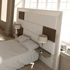 hotel room with headboard for hotel room bedroom contemporary and