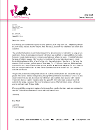 formal business letters templates sample of business letters tempss co lab co