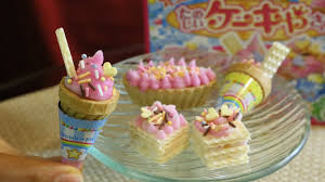 where to buy japanese candy kits japanese candy kits shopswell