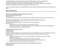 Administrative Manager Resume Sample by Smartness Ideas Administrative Manager Resume 2 Manager Resume