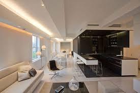 1 bedroom apartments in nyc for rent luxury 1 bedroom apartments nyc vojnik info